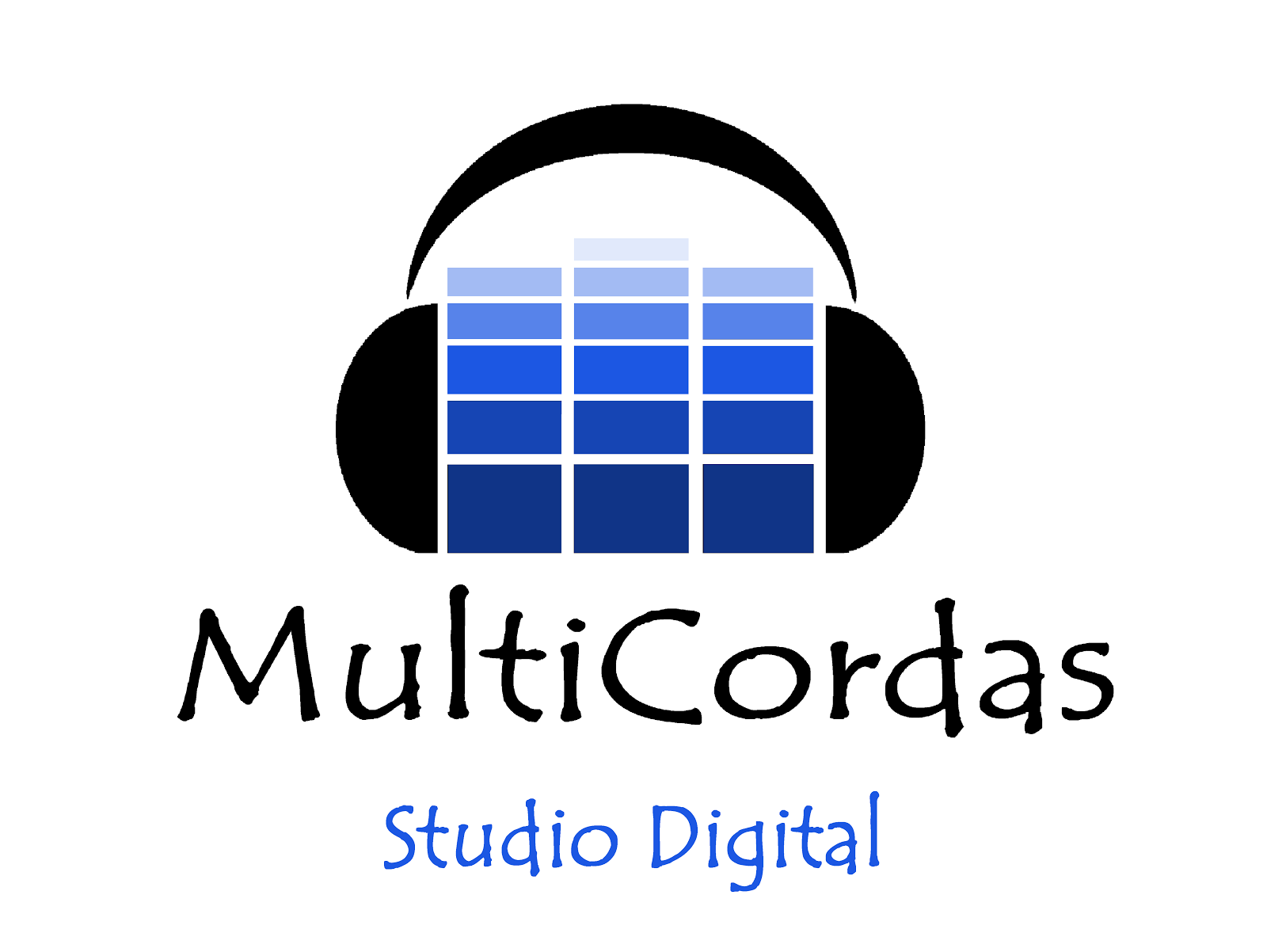Studio Multicordas