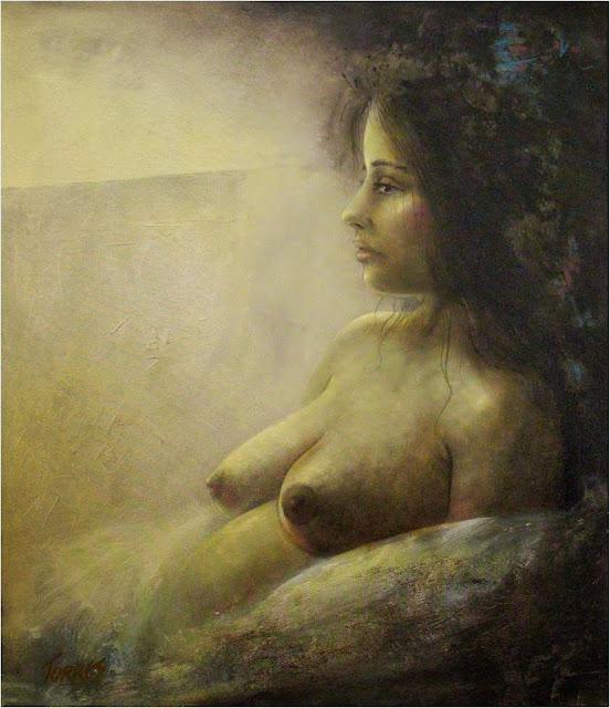 cuadros-modernos-pintura-colombiana