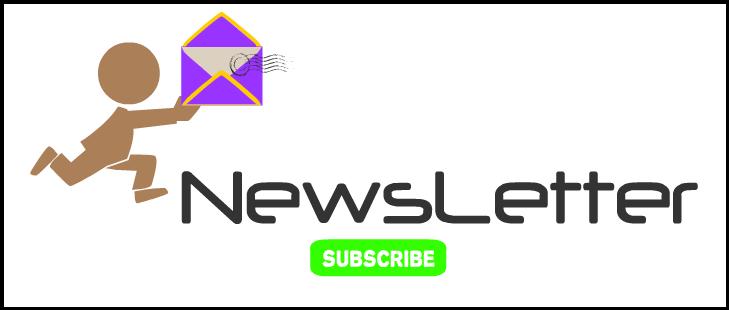 tutorial newsletter FeedBurner antoniolucianoblog