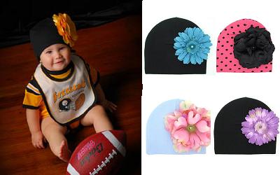 http://www.nuckelbox.de/Babymuetzen/Jamie-Rae-Hats/Babybaumwollmuetzen-18/