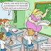 Governadores são contra aumento de 19% no salário dos professores