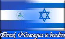 ISRAEL, AMIGO DE NICARAGUA