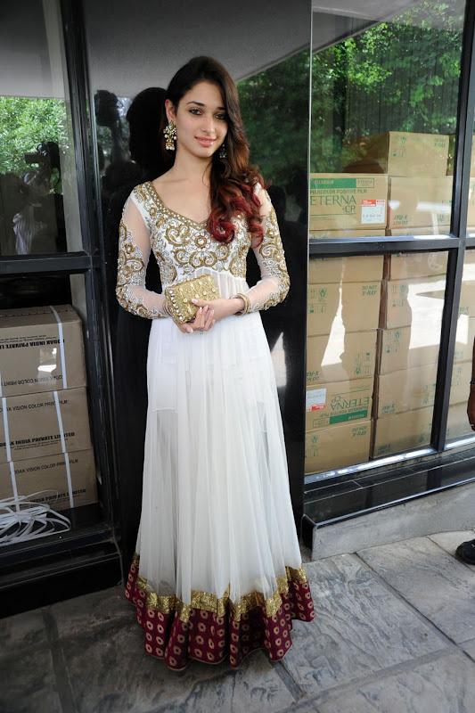 Actress Tamanna Stills unseen pics