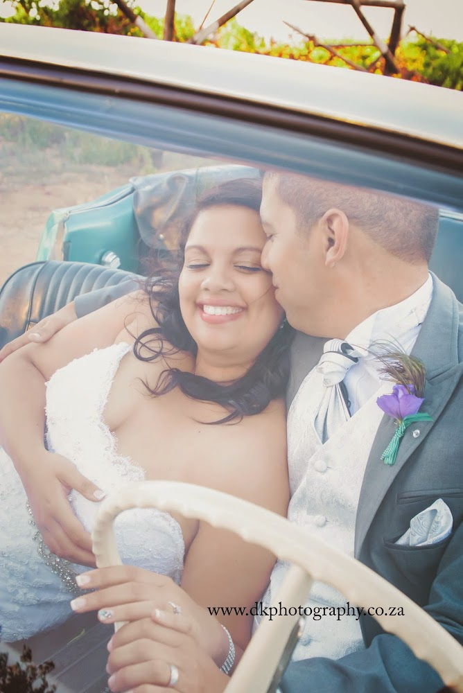 DK Photography R11 Preview ~ Raquel & Tarieq's Wedding in Fraaigelegen, Paarl  Cape Town Wedding photographer
