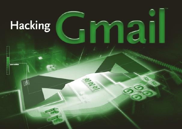 قرصنة Gmail وسرقة أكثر من 5 ملايين بيانات وكلمات سر _ التقنية نت _ technt.net