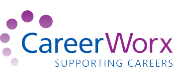 CareerWorx