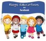 "Yo participo en ""blogs educativos"" en facebook"