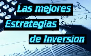 http://www.tambolsa.es/p/estrategias-de-inversion-en-bolsa-1.html
