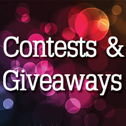 Enter Our Current Giveaways