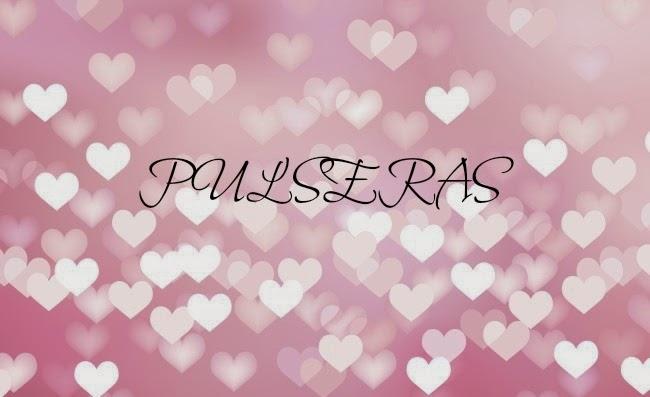 http://dunasbisuteria.blogspot.com.es/search/label/Pulseras%20Dunas