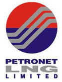 Petronet LNG Limited  , Career In Banking, Banking In, Government Job In, Banking Jobs, Ibps Po Exam, Ibps Bank Exam, Bank Po Exam, Bank Clerk Exam, Best Banking Institute, Education Franchise, Franchise Business, Coaching For Po Exams, Coaching For Bank Clerk, Coaching For Railway, Coaching For B.Ed, Coaching For Nda, Coaching For Cds, Coaching For Afcat, Ibps Coaching, Cwe Coaching, Government Exams Coaching Centers, Education Institutions, Coaching Classes, Bank Po Coaching Institute, Ssc Coaching, Ssc Cgl Coaching Center, Bank Po Coaching Center, Railway B.ED courses, IBPS-CWE Courses, Bank P.O Courses, Bank Clerk Courses, institute franchise , coaching institute franchise , educational franchise , ssc coaching franchise , bank po franchise, education franchise in india, education franchise india   , education franchise , Bank PO coaching , Best banking coaching, Best SSC Coaching , Best Bank PO Coaching, Best Franchise, Best Education Franchise , sbiindia.org , state banking institution of india