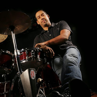 Music Education Monday: Behind the score of Birdman with drummer Antonio Sanchez