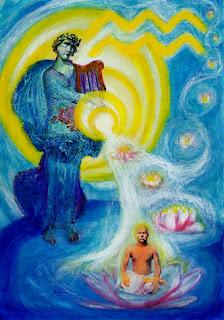 signo-acuario-espiritual