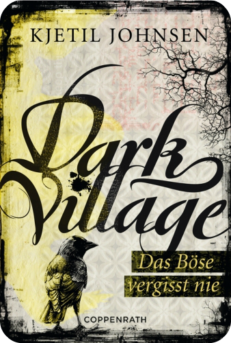 http://bountysbuecherwelt.blogspot.de/2014/01/rezension-dark-village-das-bose.html