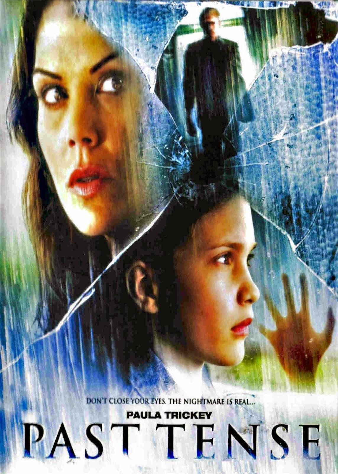Pasado presente (2006)