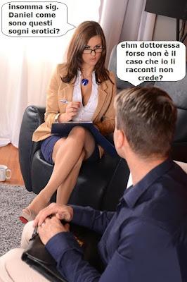 feet fetish cam porno mogli puttane