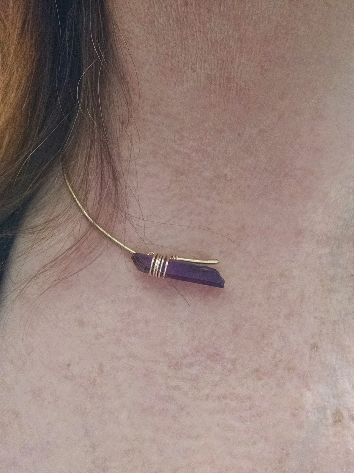 Bfree Jewelry Review