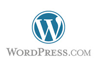 Conheça a plataforma WordPress