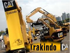 Trakindo Utama Jobs Recruitment Engineering Solution Manager July 2012