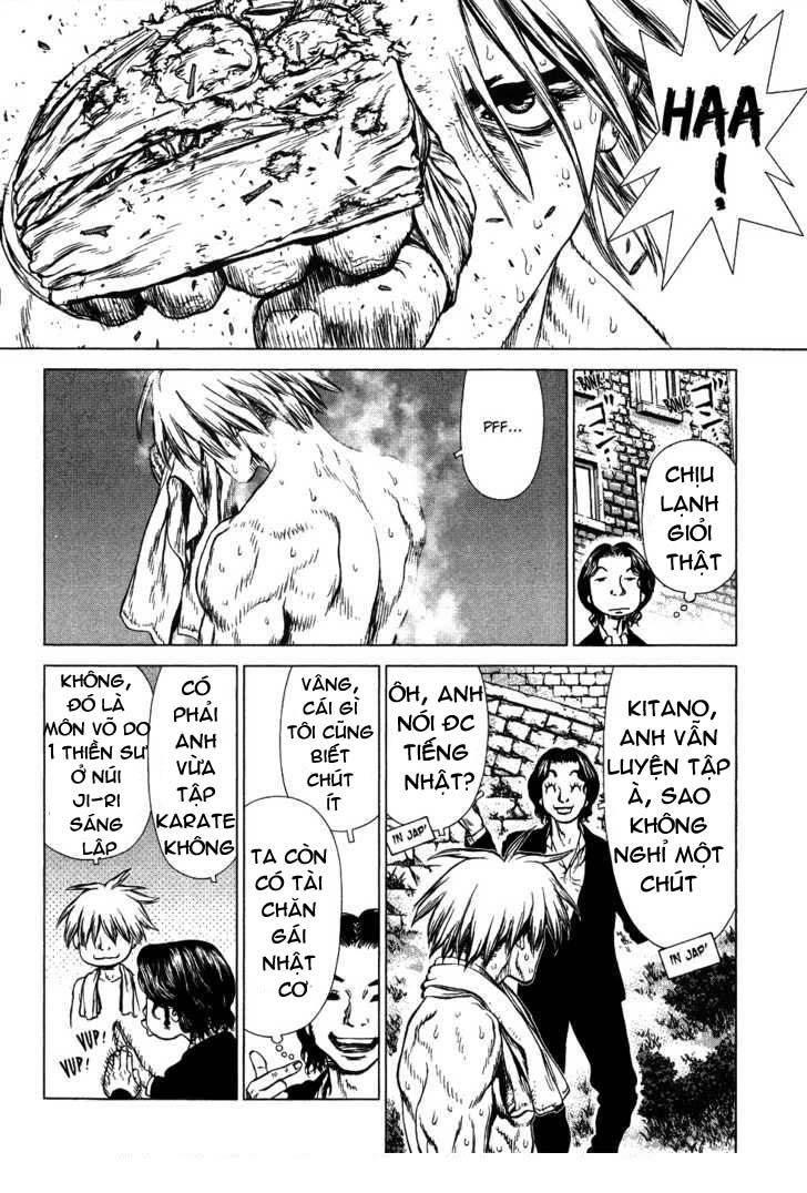 Sun-Ken Rock chap 47 Trang 9 - Mangak.info