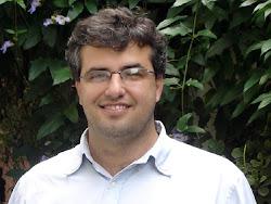 Gustavo Gusso