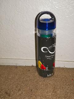Forever_Fused_Fruit_Infuser_Water_Bottle.jpg