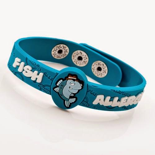 Cute Medical Bracelets