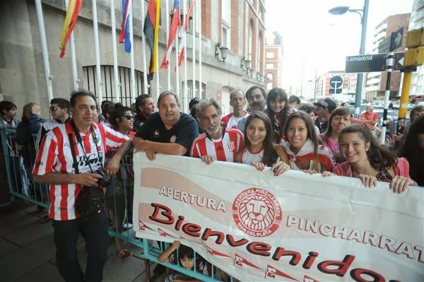 Apertura recibió a Estudiantes en Mar del Plata