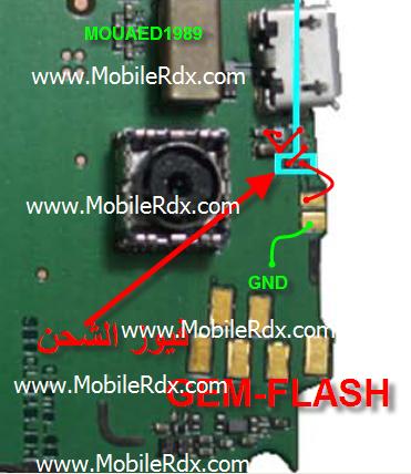 nokia+5250+charging+ways+jumper+solution.png