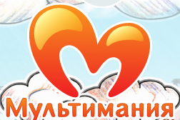Multimania Kids TV Russia