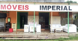 Mveis Imperial