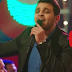 تحميل : اغنيه اهل الكرم -غناء محمد رشاد من فيلم كرم الكينج  نغم العرب