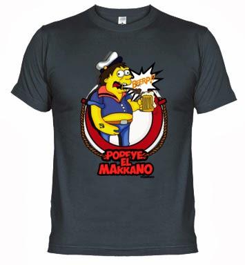 http://www.latostadora.com/web/compo/394757?a_aid=2013t019