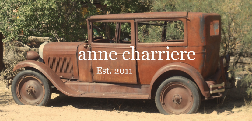 www.annecharriere.com