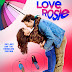 "Bestselling romantic author Cecelia Ahern's ""WHERE RAINBOWS END"" adapted to film entitled ""LOVE, ROSIE"""