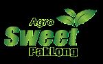 AGRO SWEET PAKLONG SDN. BHD.