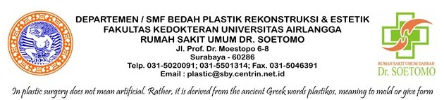 BEDAH PLASTIK SURABAYA