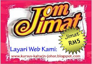 download borang & jimat