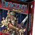 Descent 2nd Edition Conversion Kit