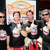 Los hermanos Villagra correrán el Enduro del Verano 2013