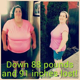 beachbody transformation, 21 day fix transformation, weight loss transformations, 21 day fix results