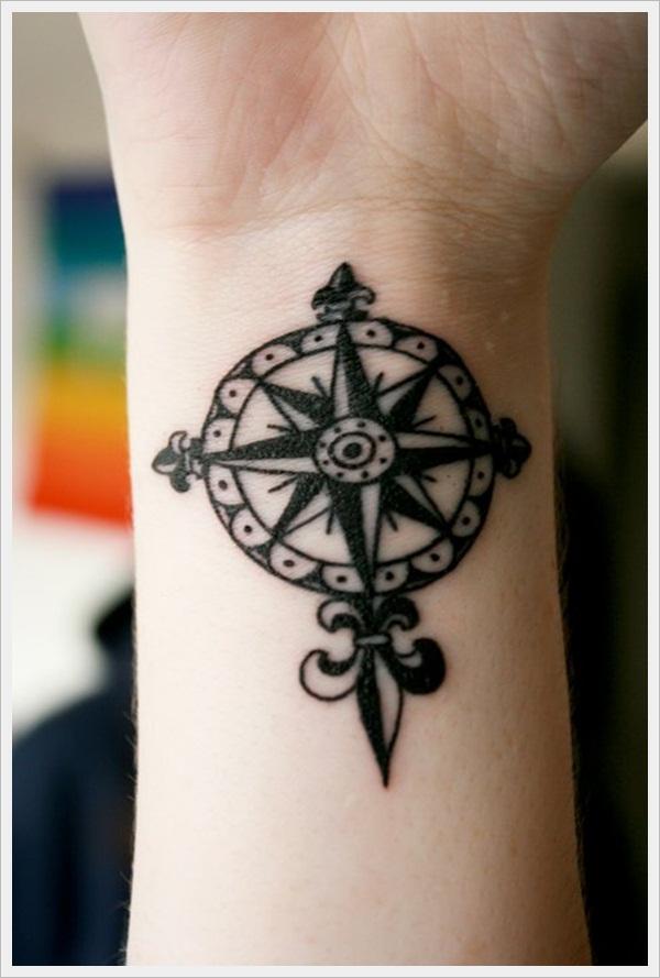 Romance for Wrist tattoo prices