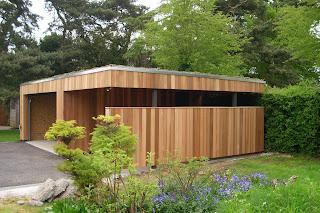 Sips industries modular buildings for Sip garage kits