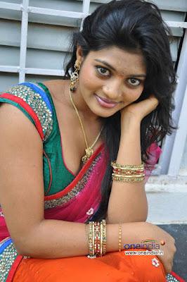 Malayalam hot actress sexy photos