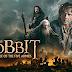 Contest: The Hobbit Digital Download