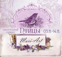 http://mari-art-scrap.blogspot.ru/2013/11/0311-1411.html