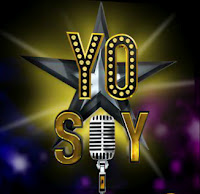 Television Online .::yo soy::.
