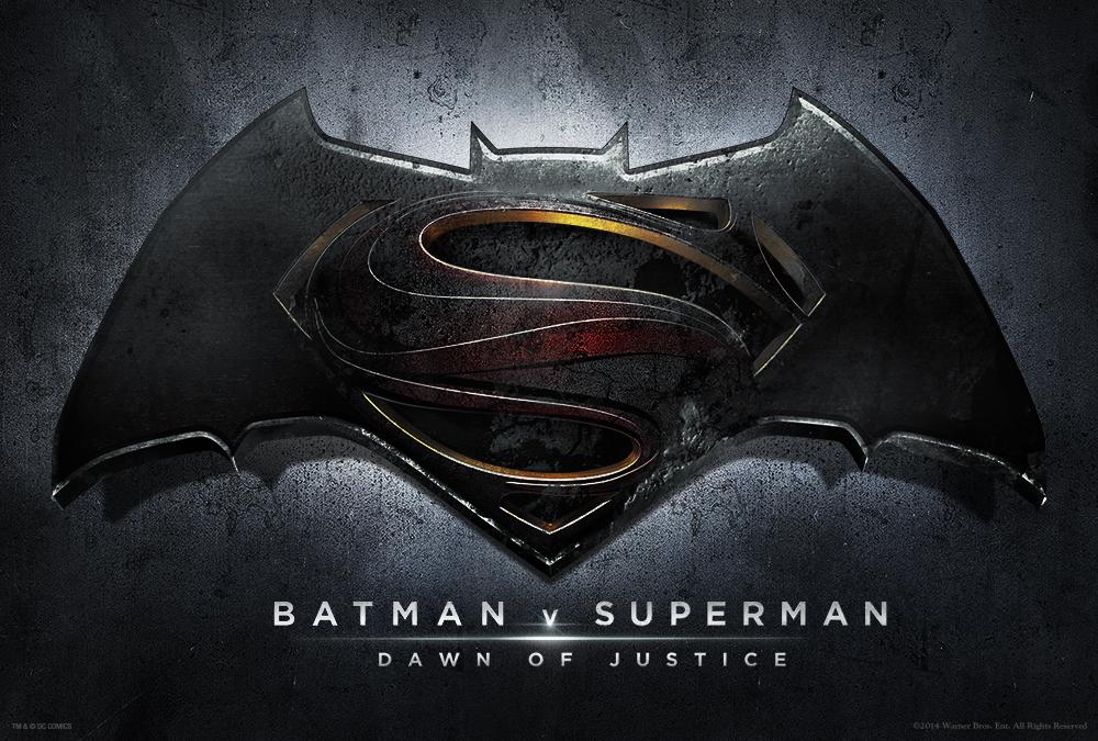 pelicula-batman-superman-logo-caville-affleck