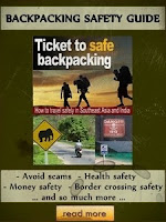 Safety & Anti-Scam Guide