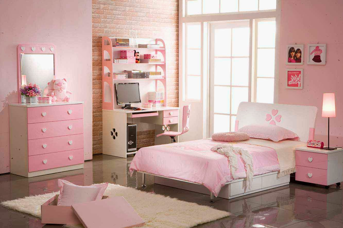 bedroom ideas decor